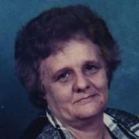 Shirley A Hicks  November 11 1935  May 29 2019