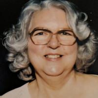 Shirley Jean Grooms McGaha Williams  February 28 1946  June 09 2019