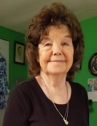 Shirley Mae Bray Heiser  April 2 1941  June 9 2019 (age 78)