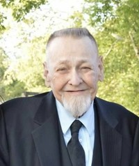 Stanley Lee Ford  October 15 1943  June 10 2019 (age 75)