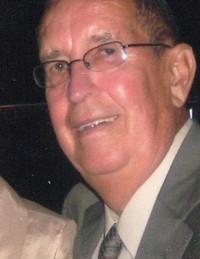 Stephen  Vrablic  December 21 1934  June 9 2019 (age 84)