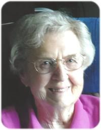 Sylvia Marie Christenson Johnson  June 3 1928  June 8 2019 (age 91)