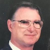 Talmadge Lee Sanders  June 9 2019