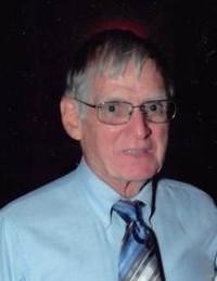 Thomas E DuBois  October 28 1938  June 8 2019 (age 80)