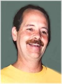 Tony Bruno  October 12 1959  June 8 2019 (age 59)