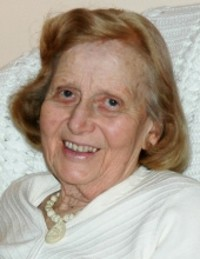 Virginia Ruth Amon Callahan  2019