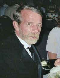 Walter Babbin  September 8 1954  June 9 2019 (age 64)