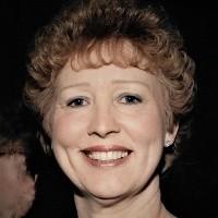 Wilma Yvonne Davis  October 25 1935  June 08 2019