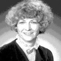 Adelinde Linda Schlicher  February 01 1944  May 25 2019