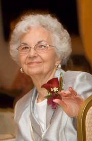 Aryliss Harriett Cerbin  July 22 1930  June 8 2019 (age 88)