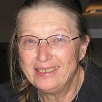 Barbara R Duslak  June 9 2019