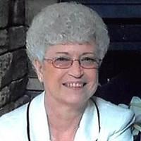 Betty Lou Tackett  January 1 1945  June 10 2019