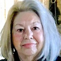Beverly A Snider  February 21 1940  June 10 2019