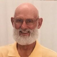 C Allen Kauffman  July 13 1942  June 11 2019