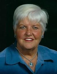 Carolyn Clucus  December 6 1935  June 10 2019 (age 83)