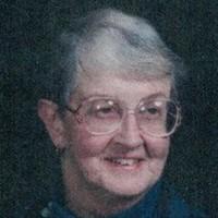 Catherine Patricia Riesenman  November 3 1932  June 7 2019