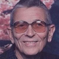 Charles Dean Pitman  October 3 1932  June 10 2019
