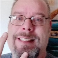 Christopher D Conkle  May 4 1978  June 8 2019