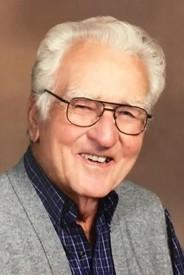 Dennis J Moore  January 24 1925  June 11 2019 (age 94)