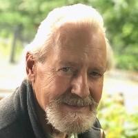 Donald Allan Pinkston  March 22 1945  June 11 2019