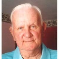 Donald Dunlap  July 21 1936  June 10 2019