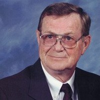Donald Lee Don Derryberry  October 2 1934  June 10 2019