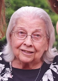 Doris J Freeman  July 30 1933  June 10 2019 (age 85)