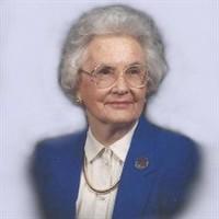 Dorothy Darby Wharton  June 26 1923  June 9 2019