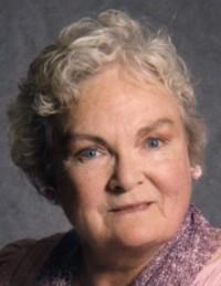 Elizabeth A Tighe McCabe  2019