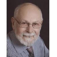 Eugene L Frassetto  April 13 1942  June 11 2019
