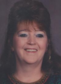 Eva Darlene Kidd Davis  January 17 1949  June 10 2019 (age 70)