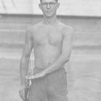 Floyd Edens  April 08 1947  June 09 2019
