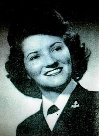 Frances J Florko Stevenson  December 17 1921  August 23 2018 (age 96)