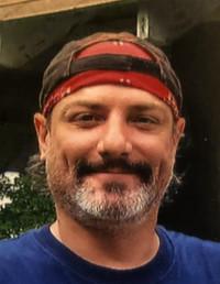 Frank David DiCicco  July 17 1963  June 11 2019 (age 55)