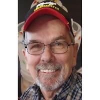 Gary Thomas Shannon  December 31 1947  June 10 2019
