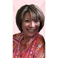 Gracie Moore Foshee  May 20 1957  June 10 2019