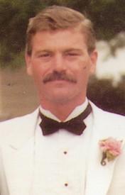 Gregory Howard Daniels  November 30 1957  June 8 2019 (age 61)