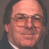 Harold F Potter  May 9 1929  June 10 2019