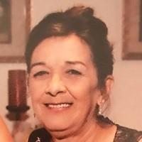 Helen  Dunevant  April 23 1945  June 9 2019