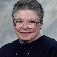 Ida J Feltman  January 28 1930  June 11 2019