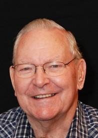 Jack Wright Wheat  July 29 1937  June 10 2019 (age 81)
