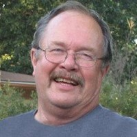 Jim Barth  December 28 1946  June 12 2019