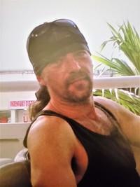 Joseph Allen Joey Stankiewicz  October 8 1969  June 5 2019 (age 49)