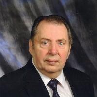 Joseph Martin Langley  July 19 1941  June 11 2019