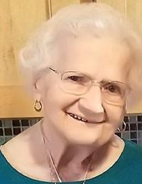 Juliette C Blanchette Patry  December 26 1931  June 9 2019 (age 87)