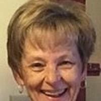 Karen Sue Wright  May 15 1950  June 11 2019