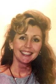 Kimberly Gay McDonald  November 19 1965  June 8 2019 (age 53)