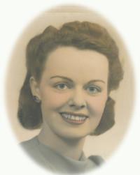 Marie Farmer Carter  August 1 1919  June 8 2019 (age 99)