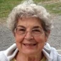 Marie P Mink  March 17 1935  June 10 2019 (age 84)