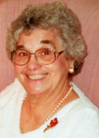 Mary Dojcak Voytko  August 27 1923  June 11 2019 (age 95)
